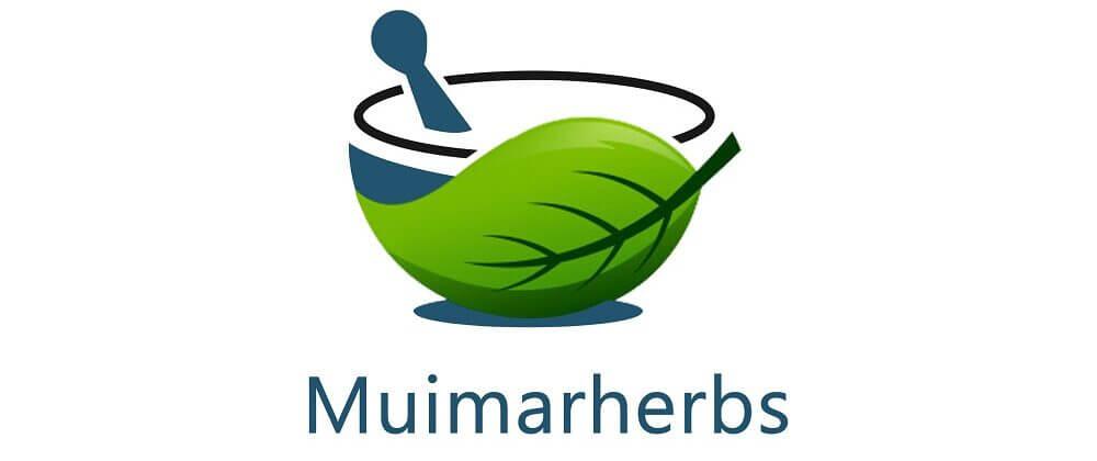 Muimarherbs.com